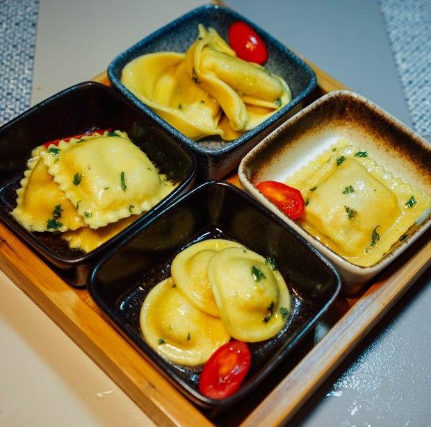 roots-mediterranean-pasta