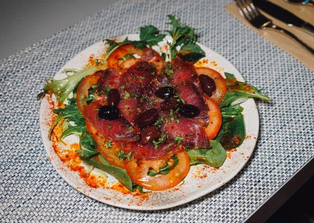 roots-mediterrenean-tuna-bresaola