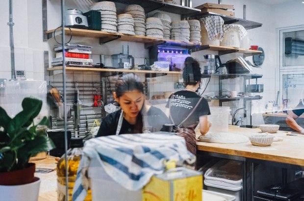 starter-lab-singapore-bakery