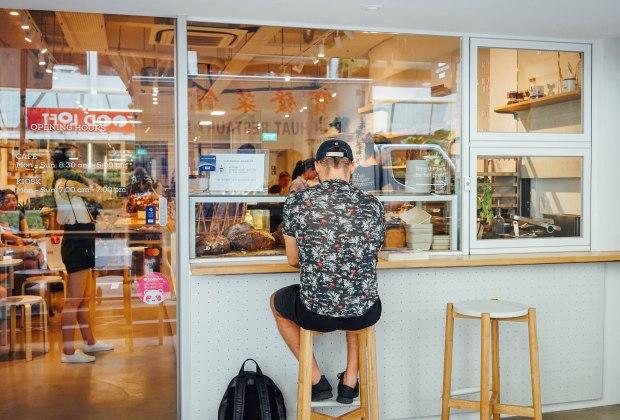 starter-lab-singapore-storefront