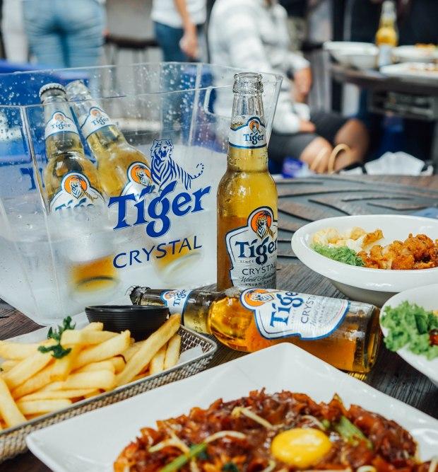 tiger-street-lab-tiger-crystal-bottles-2