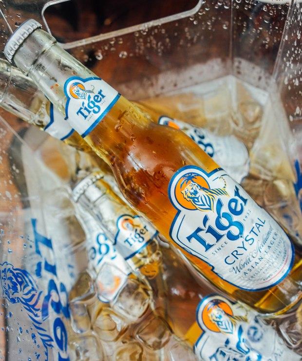 tiger-street-lab-tiger-crystal-bottles