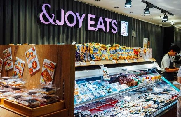 &joy-dining-hall-&joy-eats
