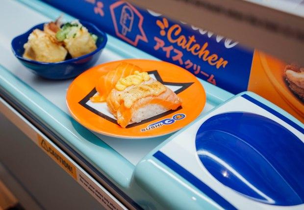 &joy-dining-hall-sushi-go-3
