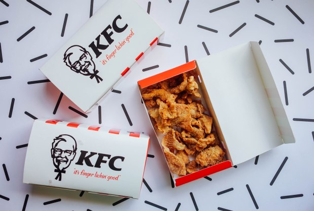 kfc-fried-chicken-skin