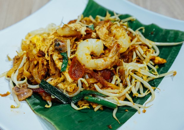 lou-yau-char-kway-teow-with-prawn