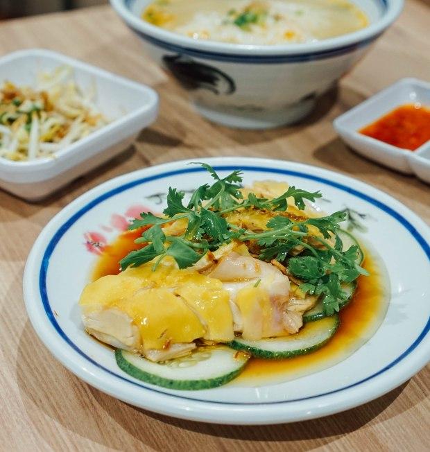 lou-yau-kampong-chicken