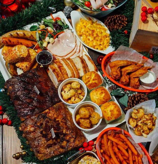 morganfields-morgans-christmas-feast