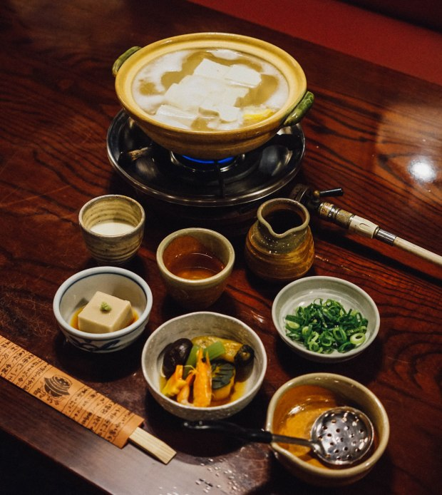 nanzenji-junsei-yudofu-hotpot