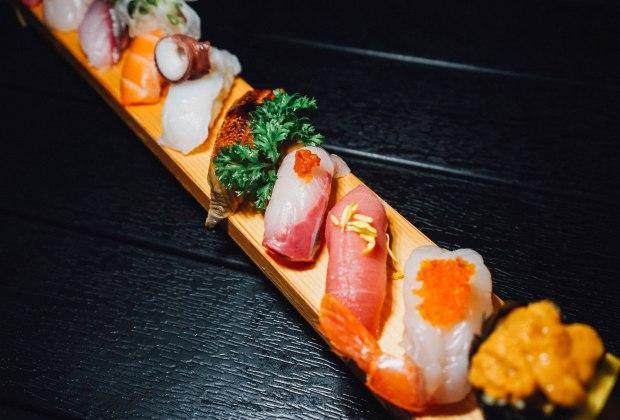 ten-sushi-omakasae-sushi-2