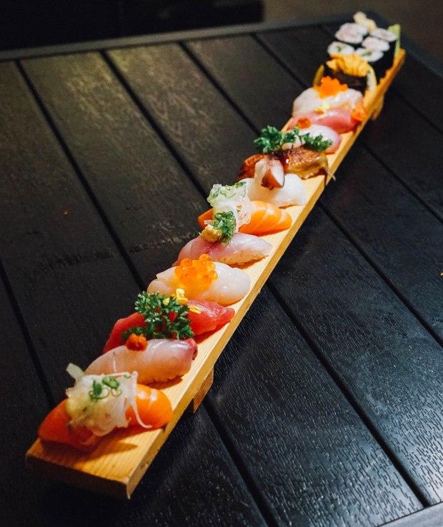 ten-sushi-omakase-sushi-3