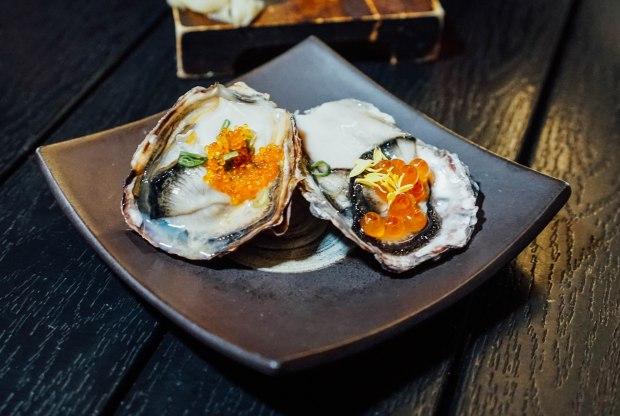ten-sushi-sakoshi-bay-oysters-2