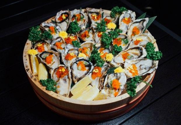 ten-sushi-sakoshi-bay-oysters