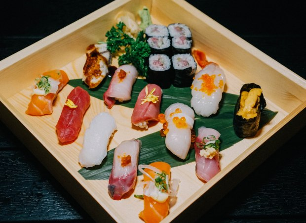 ten-sushi-sushi-box