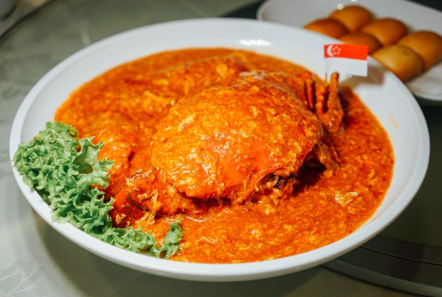 famous-kitchen-chilli-crab