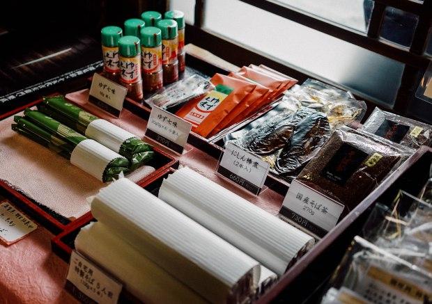 honke-tsuruki-soba-retail