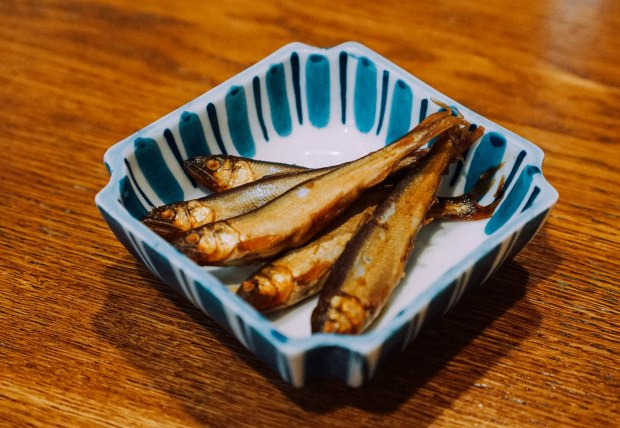honke-tsuruki-soba-side-dish