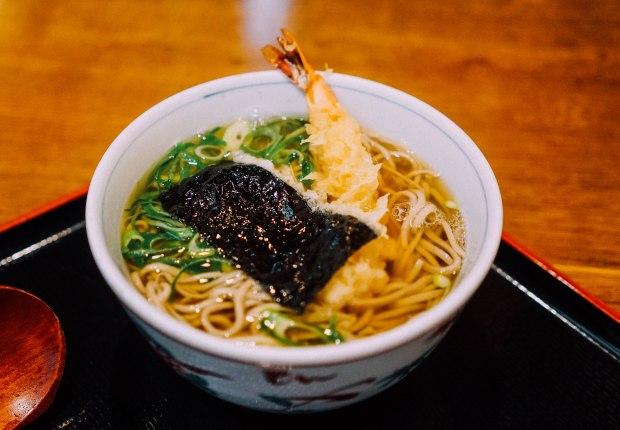 honke-tsuruki-soba-tempura-soba-2