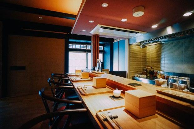 hotel-koo-otsuhyakucho-10