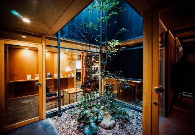 hotel-koo-otsuhyakucho-11