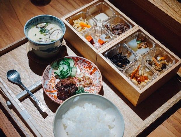hotel-koo-otsuhyakucho-12