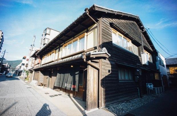 hotel-koo-otsuhyakucho-13