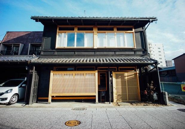 hotel-koo-otsuhyakucho-14