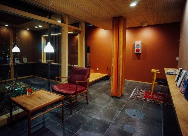 hotel-koo-otsuhyakucho-18