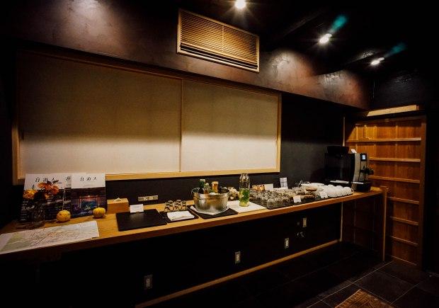 hotel-koo-otsuhyakucho-19