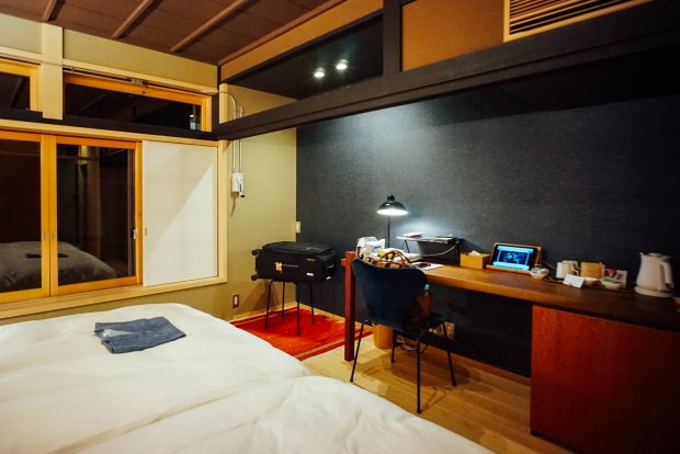 hotel-koo-otsuhyakucho-2