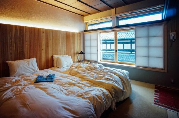 hotel-koo-otsuhyakucho-6