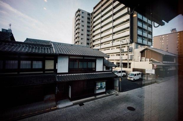 hotel-koo-otsuhyakucho-7