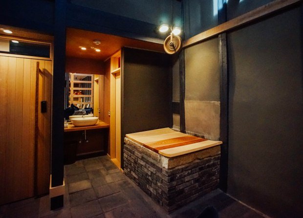 hotel-koo-otsuhyakucho-8
