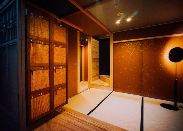 hotel-koo-otsuhyakucho-9
