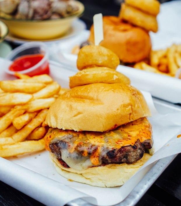 mischief-burger-mamacita