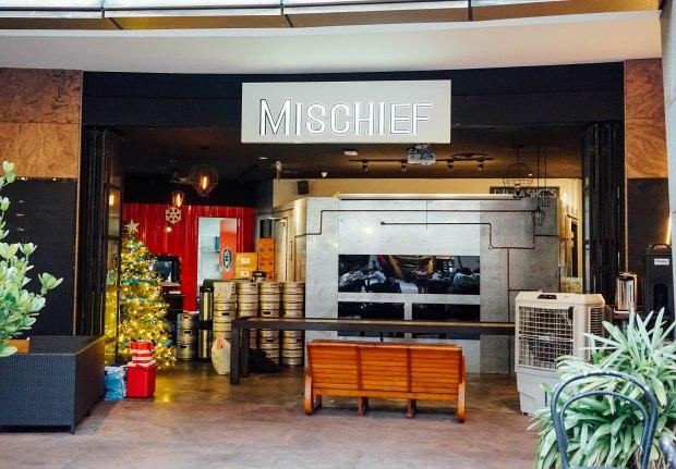 mischief-esplanade-2