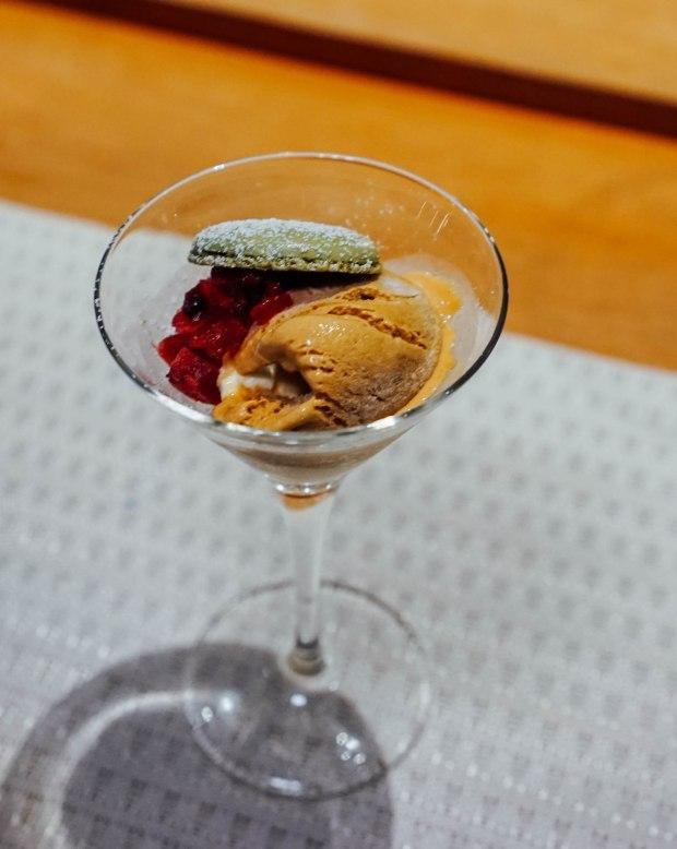 monte-risaia-dessert