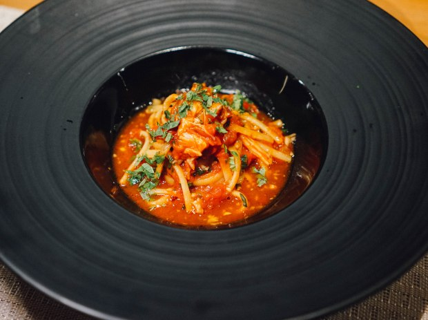 monte-risaia-signature-shiso-and-omaru-dashi-pasta