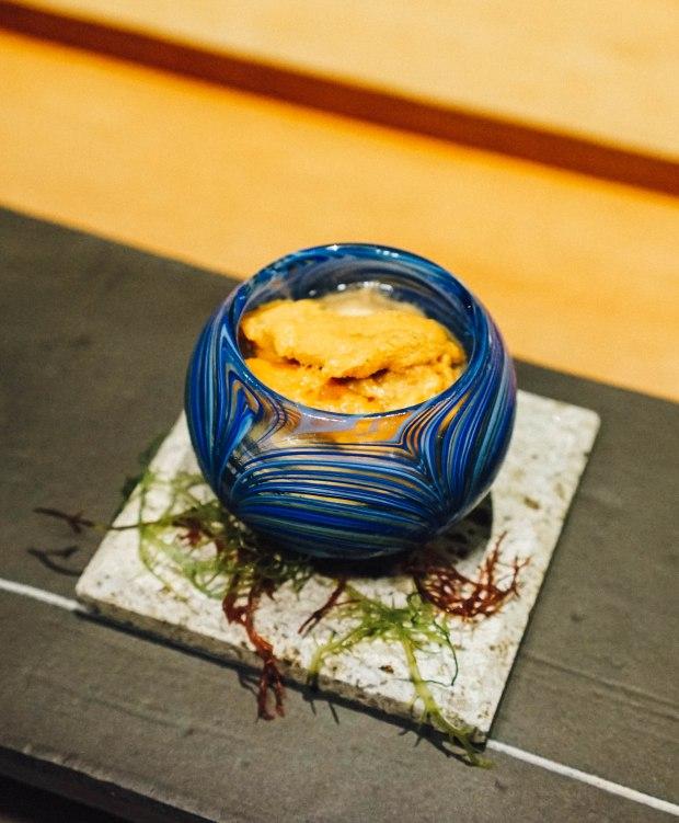 monte-risaia-signature-uni-pudding