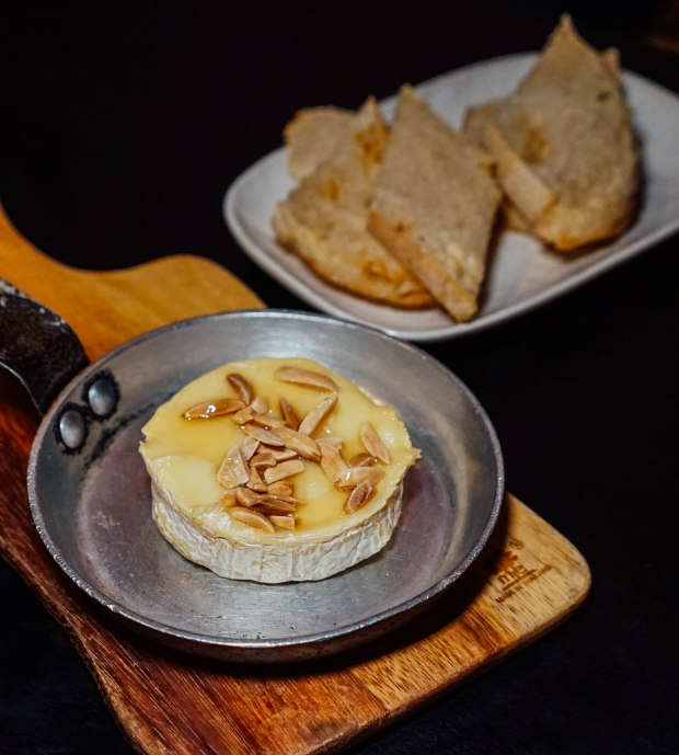 rookery-capital-tower-oven-baked-brie