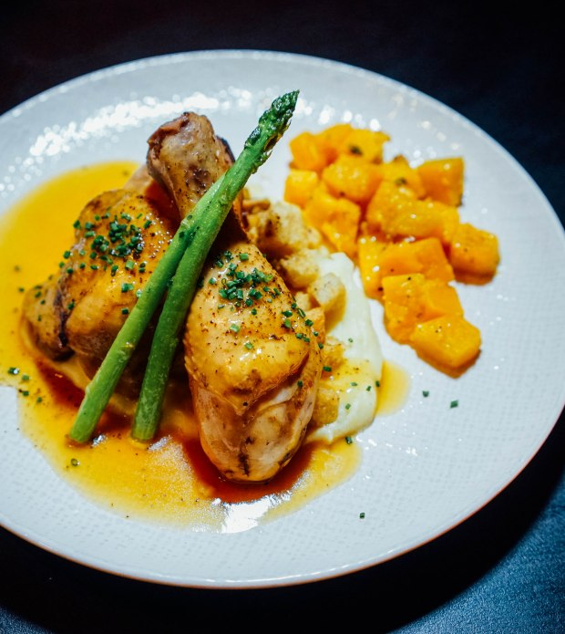 rookery-capital-tower-roast-chicken-and-stuffing