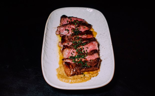 rookery-capital-tower-wagyu-beef