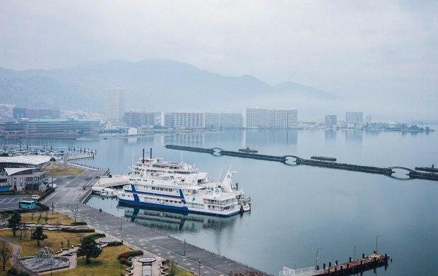 shiga-lake-biwa