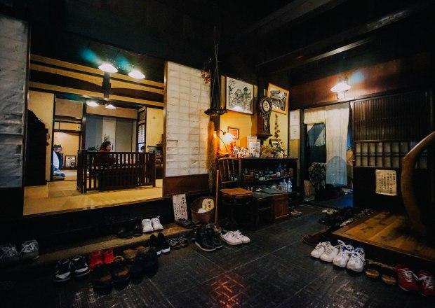 yokarou-nagahama-2