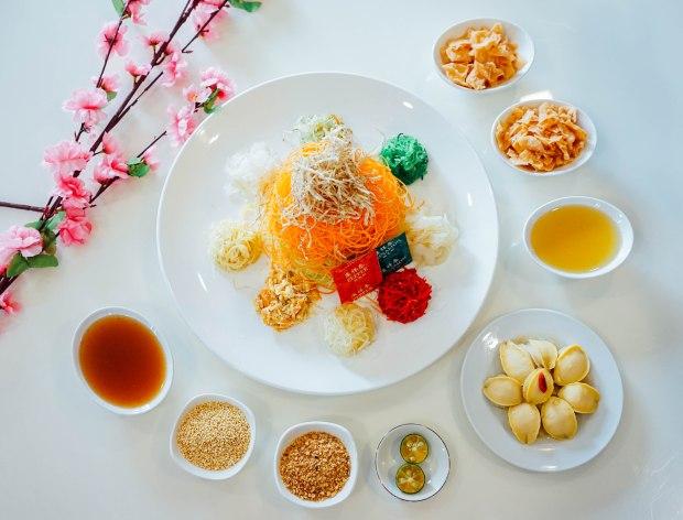 goldleaf-restaurant-goldleaf-reunion-abalone-yu-sheng
