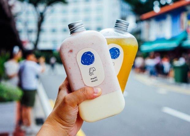 machi-machi-singapore-3