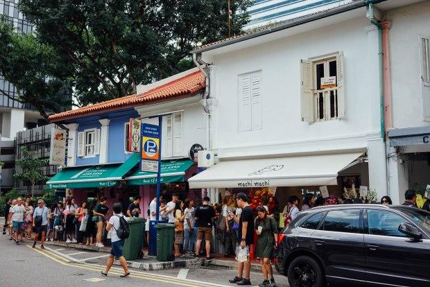 machi-machi-singapore