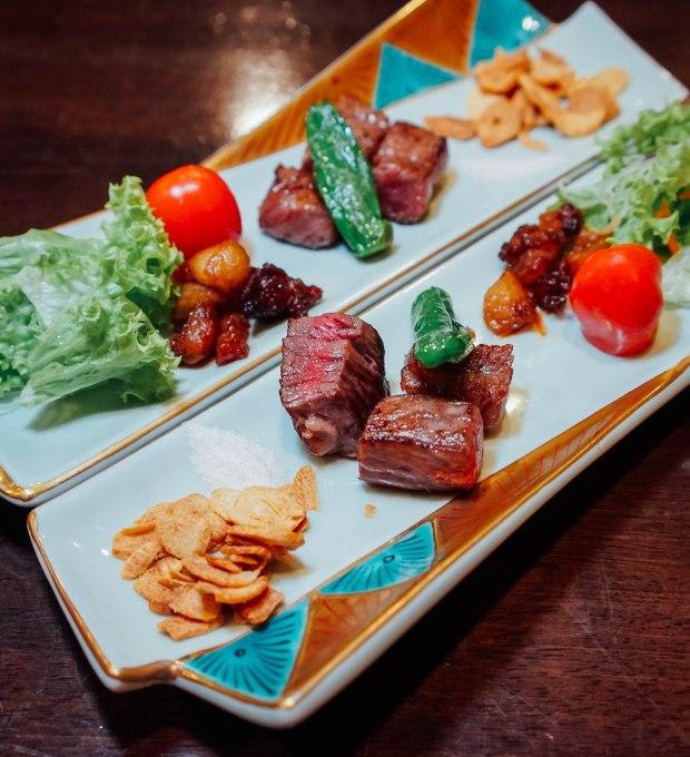 botan-japanese-restaurant-a5-miyazaki-wagyu-beef