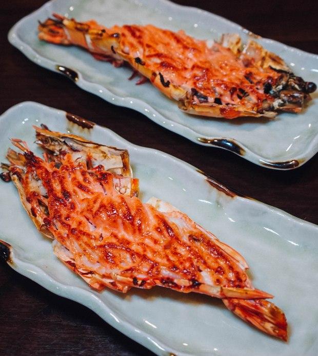 botan-japanese-restaurant-ebi-mentayaki