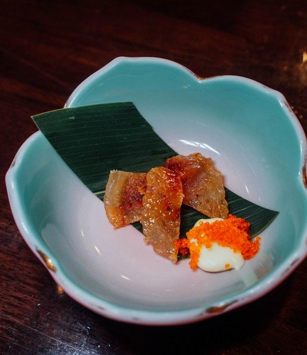 botan-japanese-restaurant-fugu-mirin